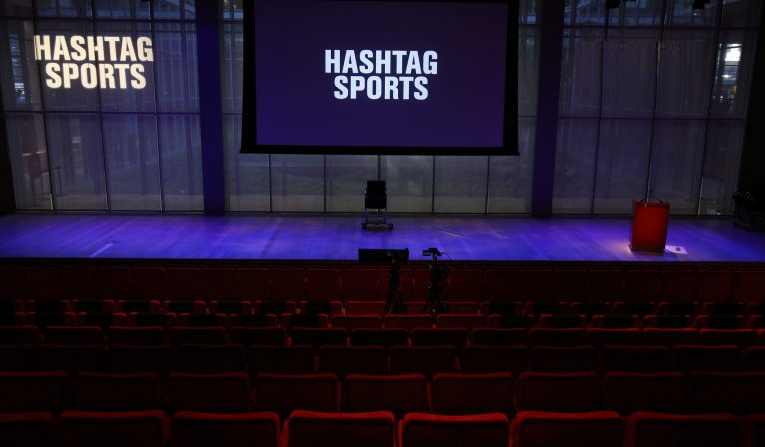 Hashtag Sports Announces Game-Changing Annual Recognition Program for Minority Content Creators